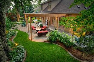 house backyard.jpg