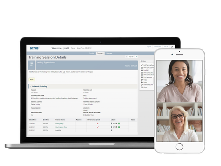 How SiTUATE's New Structured On-the-Job Training (S-OJT) Platform Helps Organizations
