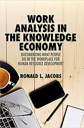 book-cover-ronald-jacobs-SiTUATE-work-an