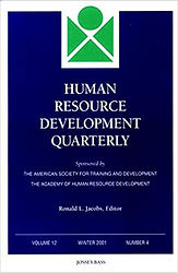 book-cover-ronald-jacobs-SiTUATE-human-r
