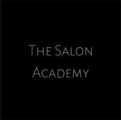 The Salon Academy