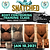 Snatched Body Contouring Class