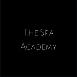 The Spa Academy