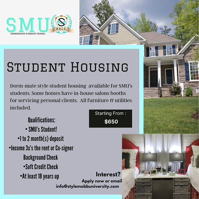 Student Housing flyer .png