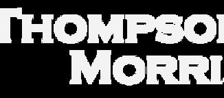 TMRED Logo White.png