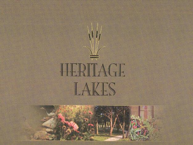 Elgin-HeritageLakes RVI Plan1-Pg. 1_edited.jpg