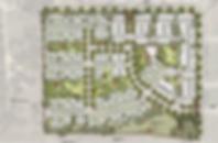 Pharis Site Plan.PNG