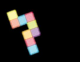 LangerTisch Logo.png