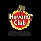 kisspng-havana-club-rum-alcoholic-drink-