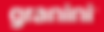 granini-Logo-2012.png
