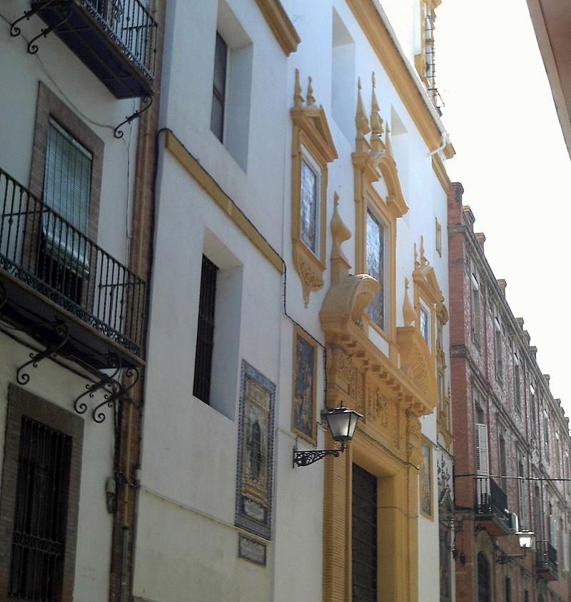 Iglesia_del_Sagrado_Corazón_de_Jesús_(Se