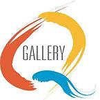 gallery q.jpeg