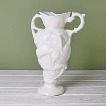 Minimus Maximus Flower Vase