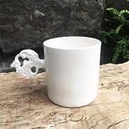 Cwpan Espresso Cup