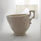Minimus Maximus Cup #1