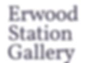 Screenshot_2020-05-14 Erwood Station Gal