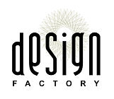 designfactory.jpg