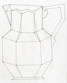 Minimalist Forms
