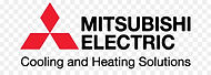 kisspng-mitsubishi-electric-hvac-air-con