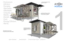 ATOM-1-2020-brochure images_6.jpg
