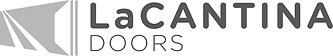 Lacantina logo.png