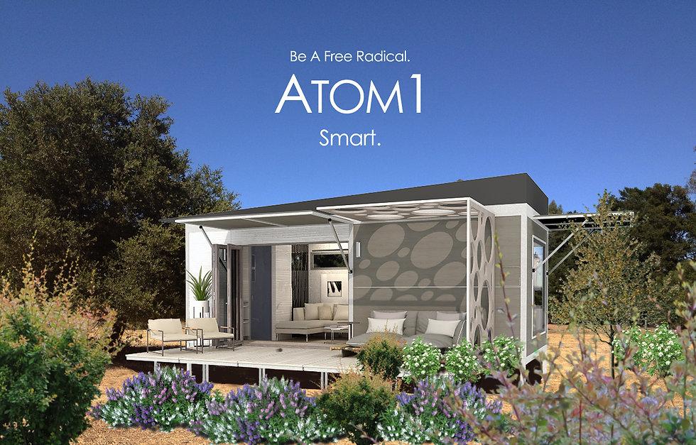 Atom-Front-1.jpg