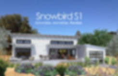 SNOWWHT-1-2019 8.5x11-front.jpg