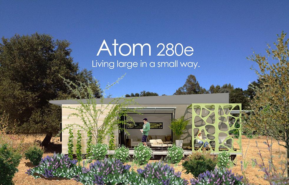 Atom280e-Front-3.jpg