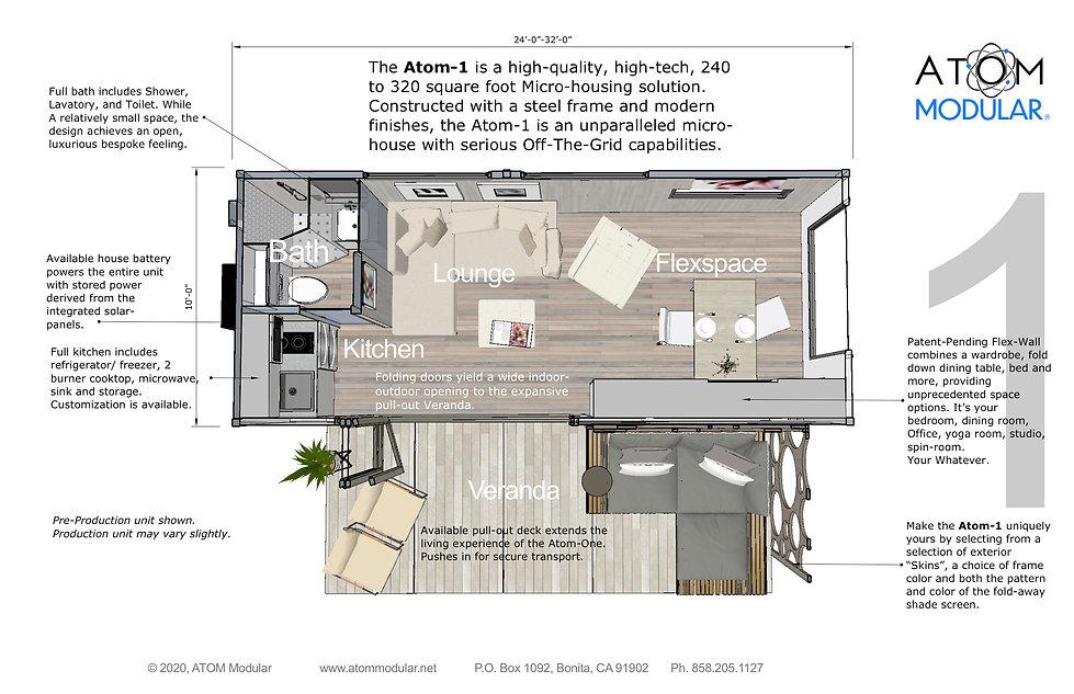 ATOM-1-2020-brochure images_3.jpg