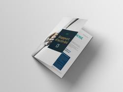Rapport d'Activité 2019 DS Avocats