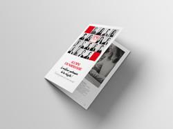 Brochure Alumni EM Normandie