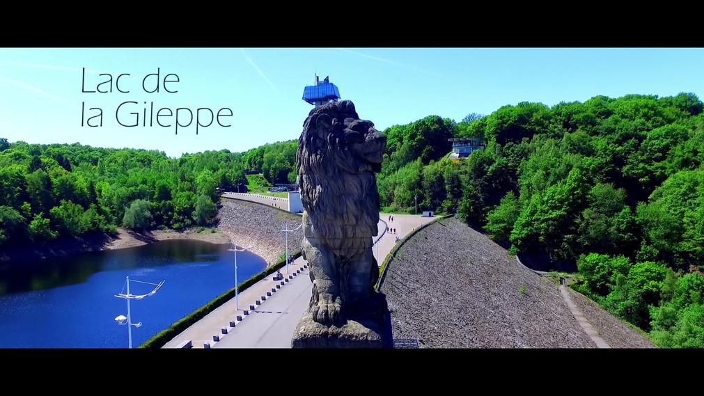 Au_coin_des_Sources-_vidéo_cinematic.mp4