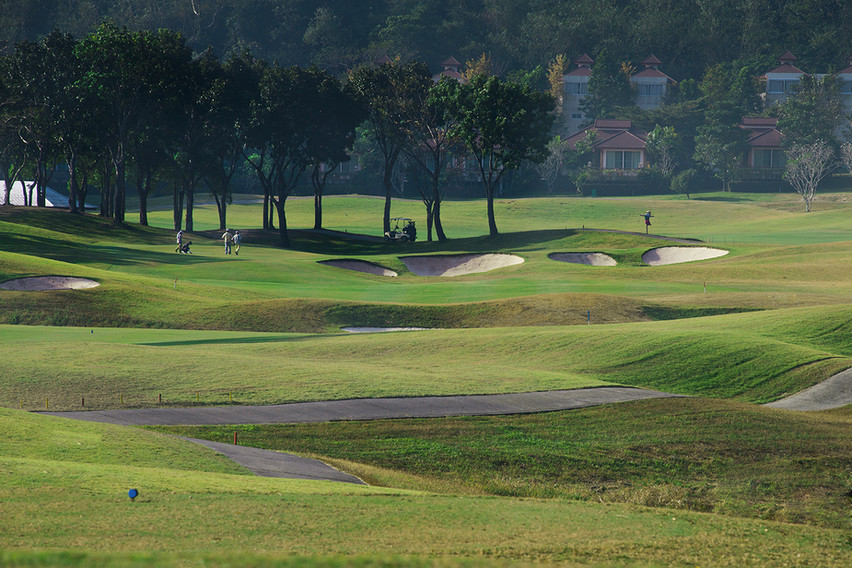 Royal Hills Golf Resort Spa 07.jpg