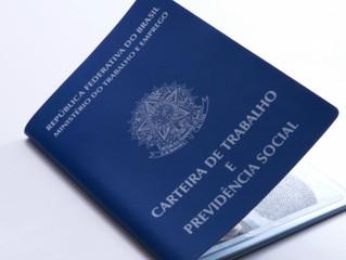 Governo publica medida que prorroga o prazo das medidas de redução de jornada e suspensão de contrat