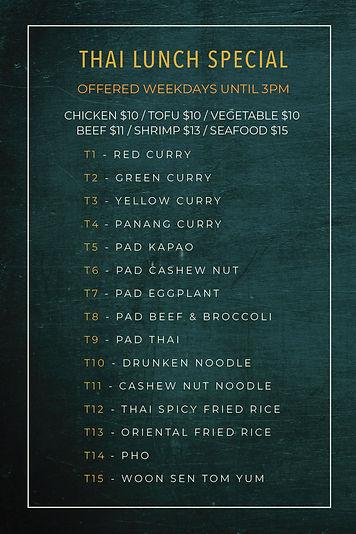 SenThai_LunchSpecial_Thai.jpg