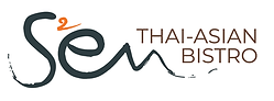 Sen Logo_Horizontal.tif