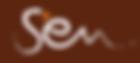 Sen_Logo_Webhead.tif