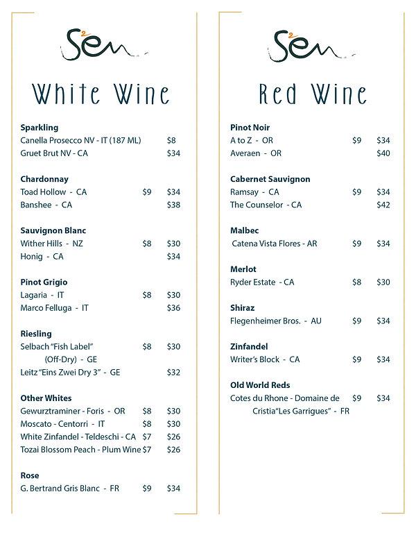 Wine-Menu_Save-for-web.jpg