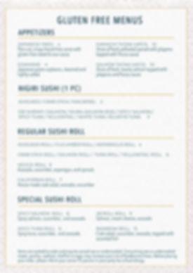 Gluten-Free_For-Web_02.jpg