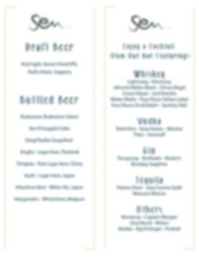 Beer Liquor Menu.jpg
