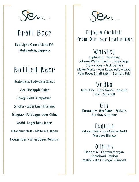 Beer Liquor Menu.jpg