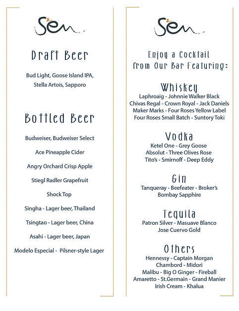 Beer Liquor Menu_06182021.jpg
