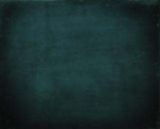 chalkboard_texture.jpg