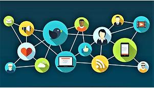 networking_edited.jpg