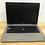 Thumbnail: HP Laptops