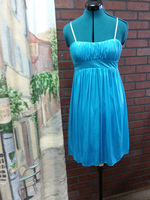 Size S $30