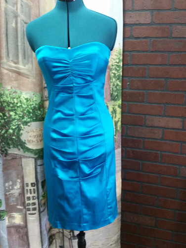 Size S $40