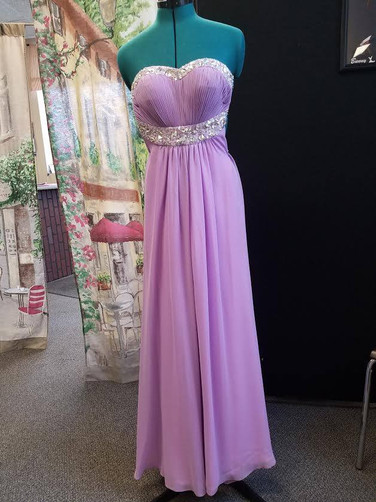Size 0/1 $100