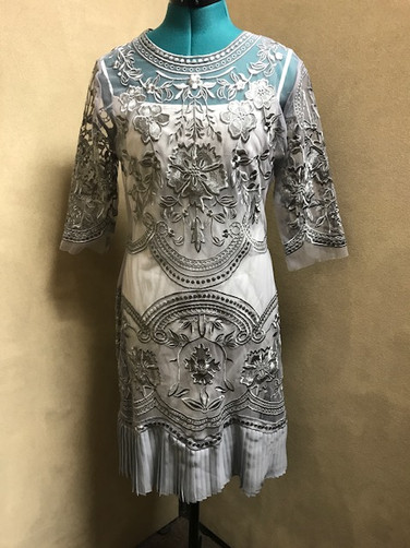 Size 4 $25