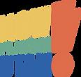 NPU_Logo_2020_working-01.png